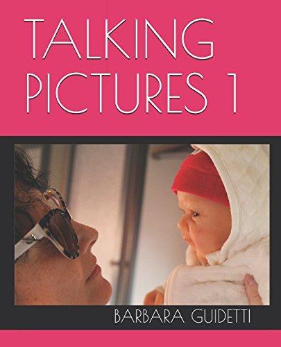 TALKING PICTURES 1 pdf epub