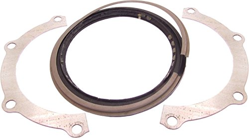 Nissan - Oil Seal Kit For Front Axle Overhaul - Oem: 40579-01J00 (Front Axle Oil)