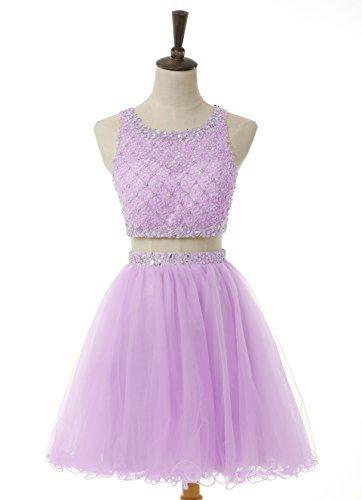 bc6c4d5d02 Fashion Dress   Buy Shoes Online Now