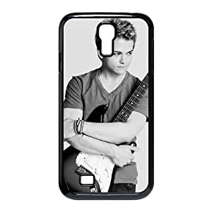 New Fashion SamSung Galaxy S4 I9500 Case, Hunter Hayes Custom Cover Case