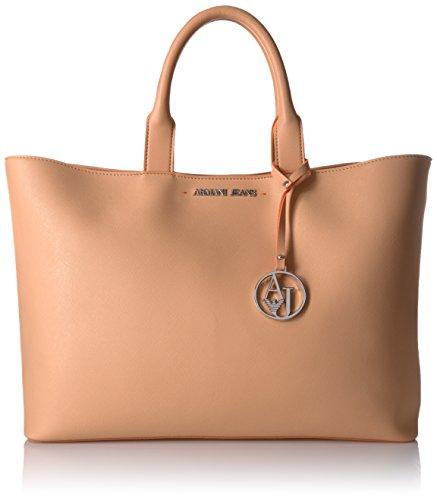 Borsa Shopping Armani Jeans 922532 Nudo Obtener Nuevos Compra Libre Del Envío Venta Tienda Online Vufas