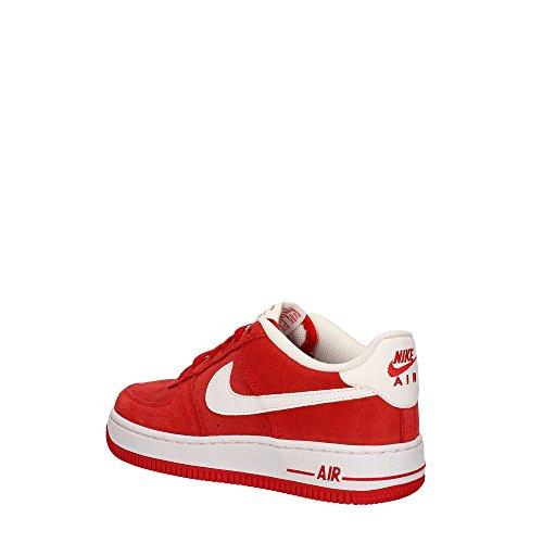 Nike 596728 Jungen Sneaker 596728 601 Nike Sneaker 601 Nike 601 596728 Jungen 41trqwx845
