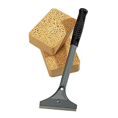 wallpaper-tools-wallpaper-removal-tool-kit