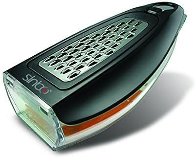 Sinbo STO 6504 cero, compacto y diseño ergonómico: Amazon.es: Hogar