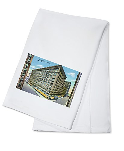 chicago-illinois-exterior-view-of-marshall-field-and-company-retail-store-100-cotton-absorbent-kitch