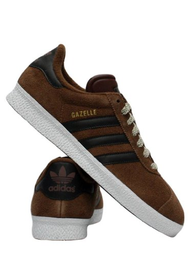 Adidas Gazelle 2 G63206 (237) Brown