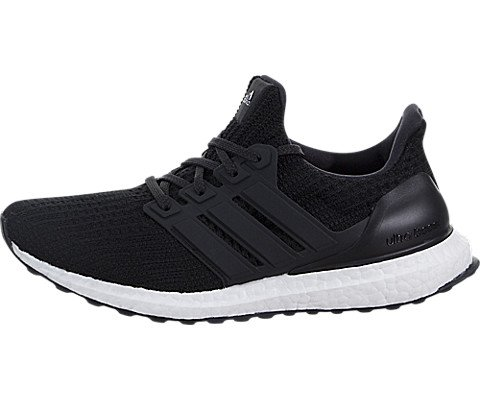 Top 10 Fitness Shoes Women Adidas Of 2019 No Place Called Home