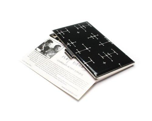 Studios Standard Card Case Dots (CE02BC) Photo #4