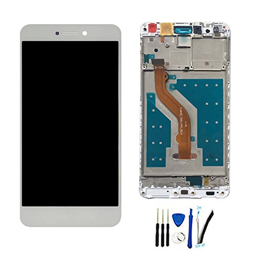 Amazon com: LCD Display Screen Digitizer Touch Screen