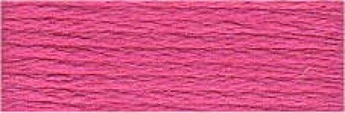 DMC Stranded Cotton Embroidery Thread 3805 - per skein