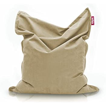 fatboy bean bag cover only junior beanbag canada prices the original stonewashed sand