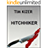 Hitchhiker---A Suspense Thriller