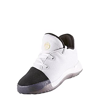 adidas Kids Unisex Harden Vol. 1 (Infant/Toddler)
