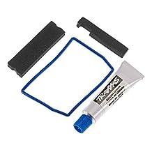 Traxxas 7725 X-Maxx Receiver Box Seal Kit