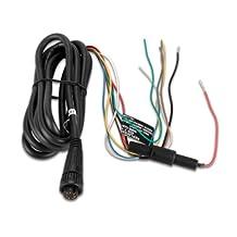 Garmin Access,Repl,7-Pin Pwr/Data Cable,GMI/GHC10