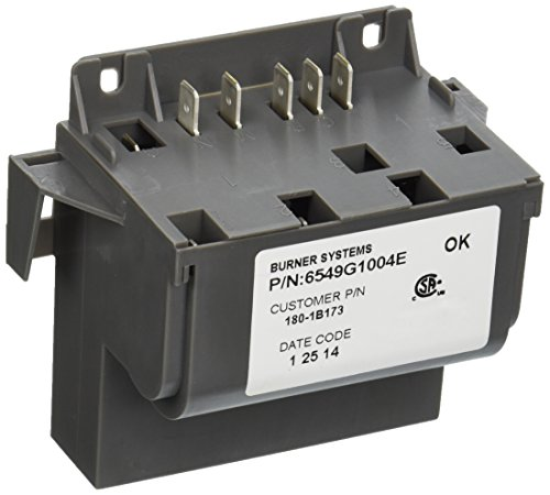 General Electric WB20X10010 Range/Stove/Oven Spark (Oven Spark Module)
