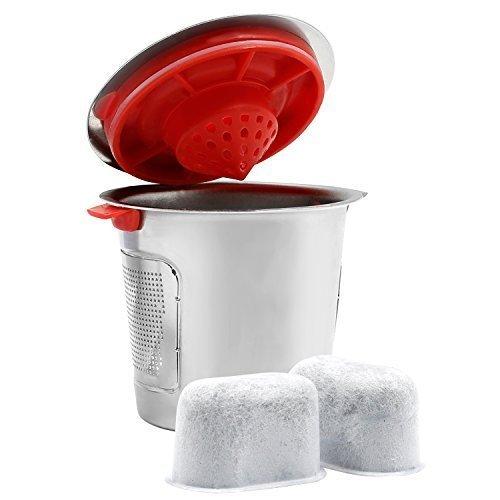 PossiaveDirect Stainless Reusable Machines Original product image