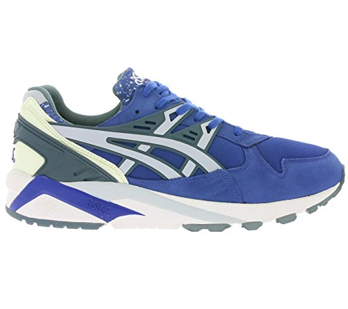 Asics Gel Kayano Trainer Plein Air mainapps turquesa