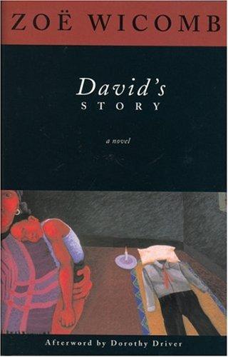 Read Online David's Story (Women Writing Africa) ebook