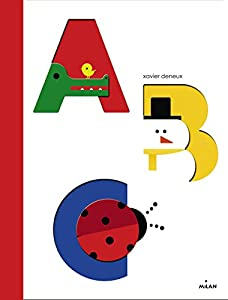 "Afficher ""ABC"""