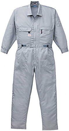 에어컨 옷 야마다 辰 작업복 (팬 없음) 1-9820 AUTO-BI / Air Conditioning Clothes Yamada Tatsu -No Fan 1-9820 AUTO-BI