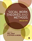 Social Work Theories and Methods, , 1446208605