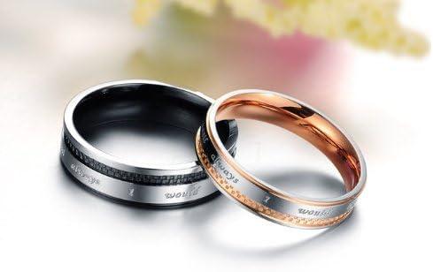 Athena Jewelry Titanium Series  product image 3