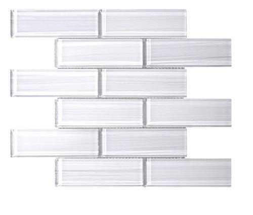 WS Tiles: 2