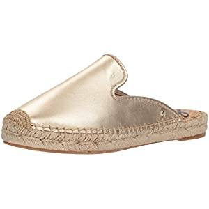 Sam Edelman Women's Kerry Mule