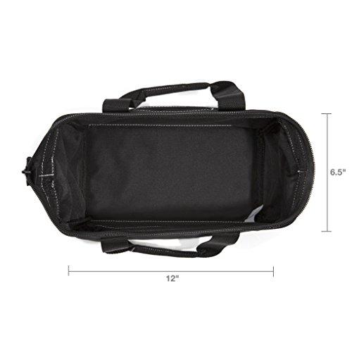 Dickies Work Gear 57084 12-Inch Work Bag by Dickies Work Gear (Image #5)