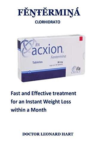 FĚŊŦĔRMIŊÁ: Fast and Effective treatment