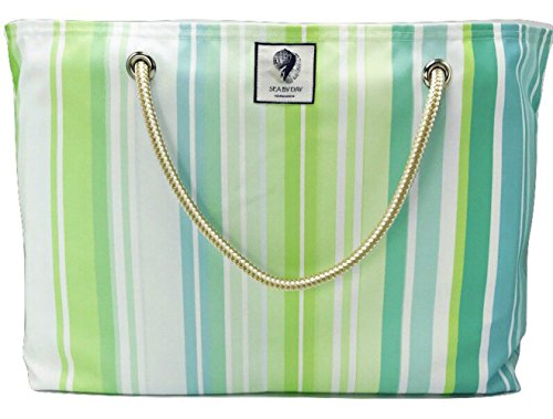 Ultimate Utility Tote - 6