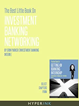 Top 12 Best Investment Banking Books