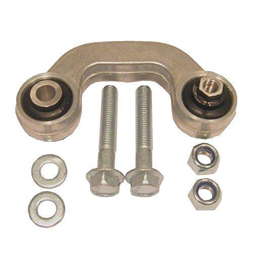 Delphi TC1291 Suspension Stabilizer Bar Link Kit