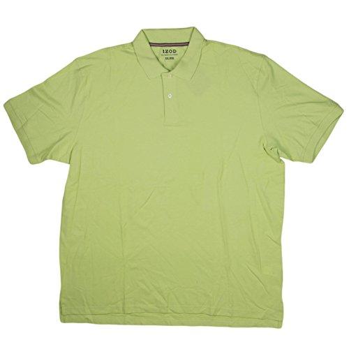 Top 5 Best Golf Shirts For Men Izod For Sale 2017 Save