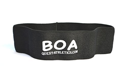 quest-athletics-boa-glute-activator-strength-resistance-warm-up-exercise-band-small-under-135lbs
