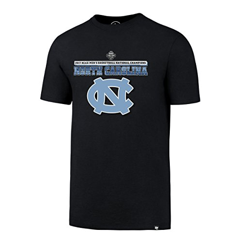 North Carolina Tar Heels Cart - 7