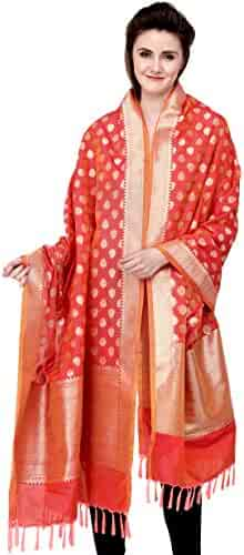 93e528b942c80 Shopping $50 to $100 - Last 30 days - Traditional & Cultural Wear ...