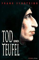 Tod und Teufel (German Edition)