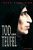 Tod und Teufel (Köln Krimi Classic) (German Edition)