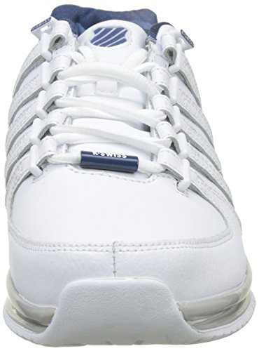 Rinzler Camo White Swiss Weiß Sneaker SP Herren Blue Ensign K zfxwqE7z