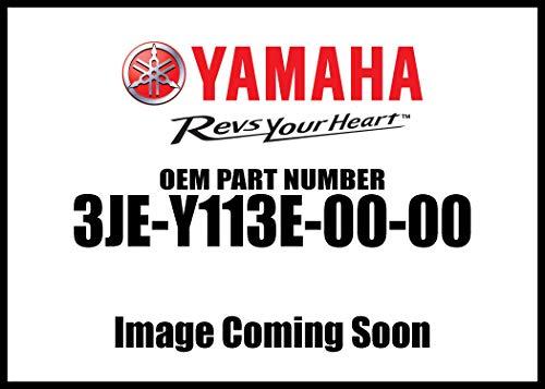 Cylinder Head Holder - Yamaha 3JEY113E0000 Cylinder Head Holder