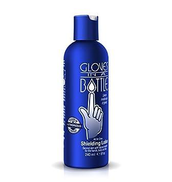 Gloves In A Bottle Shielding Lotion-8 Ounce