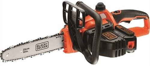 MCCULLOCH-CSE2040S-ELECTRIC-CHAINSAW
