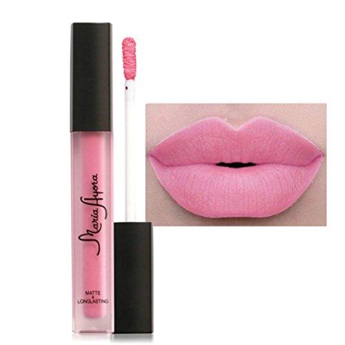 aribelly-new-lipstick-cosmetics-women-sexy-lips-matte-lip-gloss-9