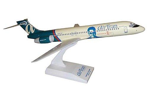 airtran-b717-elton-john-xm-radio-1130