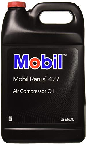 Mobil 101016 Automotive Accessories, 1. gallons