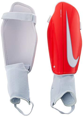 Mercurial Grigio Parastinchi rosso Nike Uomo Lite dPwd7I