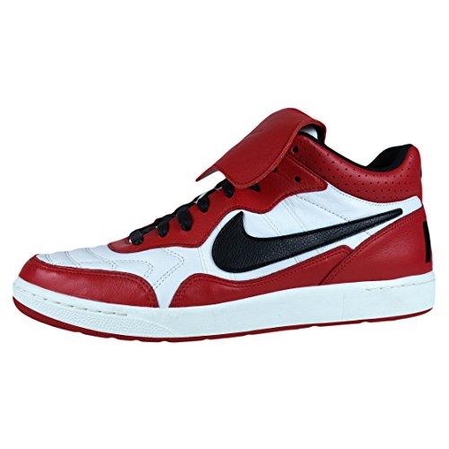 Nike Tiempo Nsw Mi Qs 94 Hommes Salut Espadrille 641 147 106 Taureaux Chicage Air Jordan-pack-tour De Schu