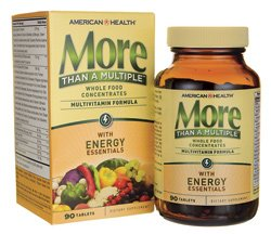 american-health-more-than-a-multiple-with-energy-essentials-tablets-90-count
